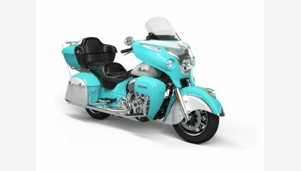 2021 Indian Roadmaster for sale 200974825