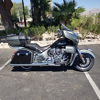 2021 Indian Roadmaster for sale 200976776