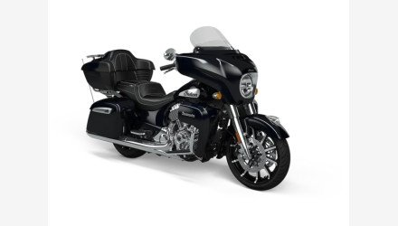 2021 Indian Roadmaster for sale 200978792