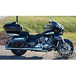 2021 Indian Roadmaster for sale 200985343