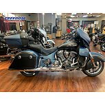 2021 Indian Roadmaster for sale 200990310