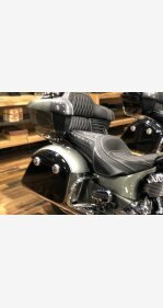 2021 Indian Roadmaster for sale 200993052