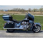 2021 Indian Roadmaster for sale 200994054
