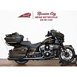 2021 Indian Roadmaster for sale 200995339