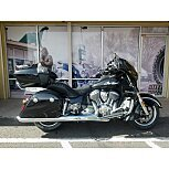 2021 Indian Roadmaster for sale 200998845
