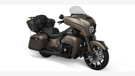 2021 Indian Roadmaster for sale 201012351