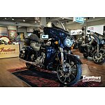 2021 Indian Roadmaster Limited for sale 201039186