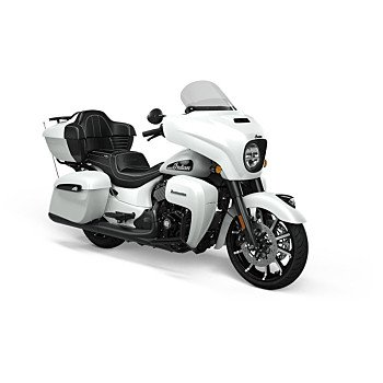 2021 Indian Roadmaster for sale 201049055