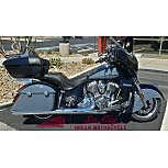 2021 Indian Roadmaster for sale 201065158