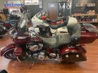 2021 Indian Roadmaster for sale 201065307