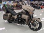 2021 Indian Roadmaster Dark Horse for sale 201065901