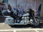 2021 Indian Roadmaster for sale 201067442