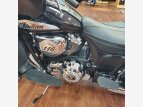 2021 Indian Roadmaster Limited for sale 201070389