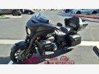 2021 Indian Roadmaster Dark Horse for sale 201071158