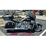 2021 Indian Roadmaster for sale 201074092