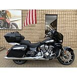 2021 Indian Roadmaster for sale 201074481