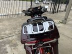 2021 Indian Roadmaster for sale 201077913