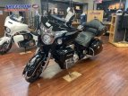 2021 Indian Roadmaster for sale 201080759