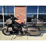 2021 Indian Roadmaster for sale 201088265