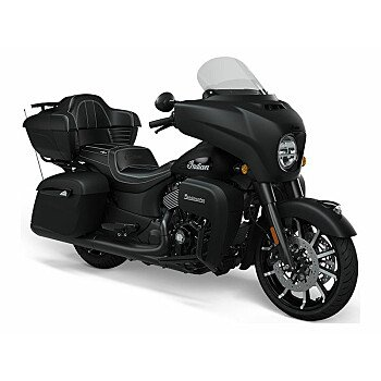 2021 Indian Roadmaster for sale 201088266