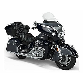 2021 Indian Roadmaster for sale 201088640