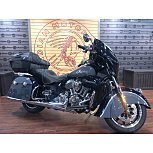 2021 Indian Roadmaster for sale 201088641