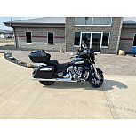 2021 Indian Roadmaster Limited for sale 201088642