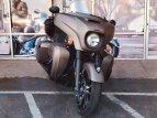 2021 Indian Roadmaster Dark Horse for sale 201099143