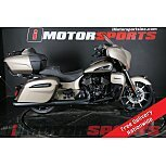 2021 Indian Roadmaster for sale 201111003