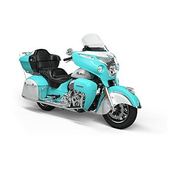 2021 Indian Roadmaster for sale 201118046