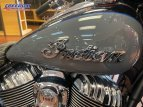 2021 Indian Roadmaster for sale 201122274