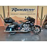2021 Indian Roadmaster Limited for sale 201138341