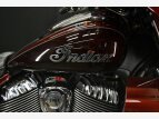 2021 Indian Roadmaster for sale 201148425