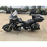 2021 Indian Roadmaster for sale 201170845