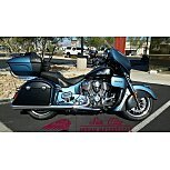 2021 Indian Roadmaster for sale 201176629