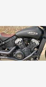 2021 Indian Scout for sale 200972905