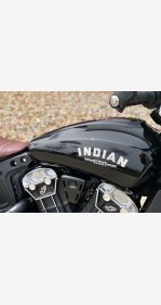 2021 Indian Scout for sale 200972906