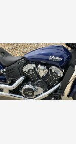 2021 Indian Scout for sale 200972909