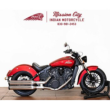 2021 Indian Scout for sale 200972915