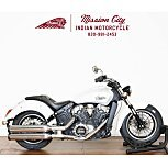 2021 Indian Scout for sale 200972920