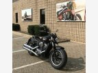 2021 Indian Scout for sale 200972977