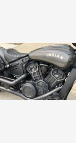 2021 Indian Scout for sale 200973908
