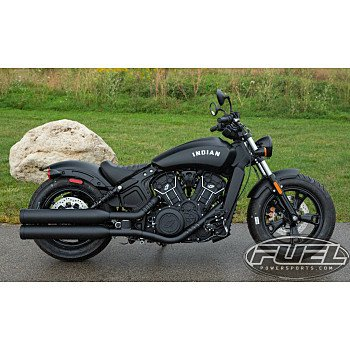 2021 Indian Scout for sale 200974318