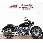 2021 Indian Scout for sale 200974733