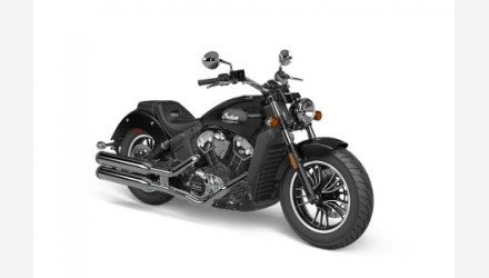 2021 Indian Scout for sale 200974852