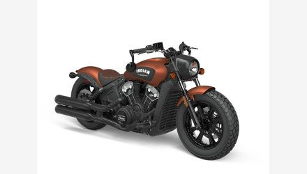 2021 Indian Scout for sale 200977044