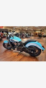 2021 Indian Scout for sale 200977045