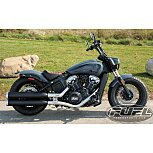 2021 Indian Scout for sale 200978026
