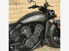 2021 Indian Scout for sale 200980580
