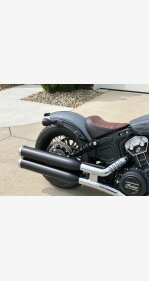 2021 Indian Scout for sale 200982699